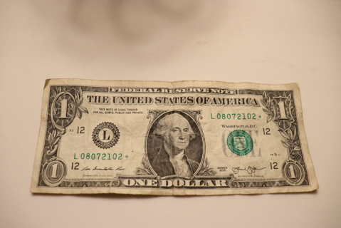 2013 * star note