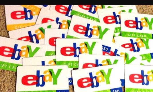 $200 FREE GIFT CARD! eBay/Walmart! Amazon.