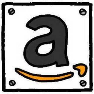 $1. AMAZON GIFT CARD