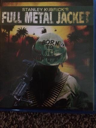 full metal jacket download