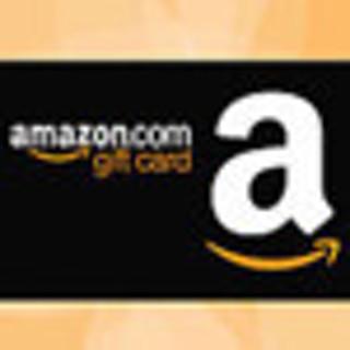 1.00 amazon gift card