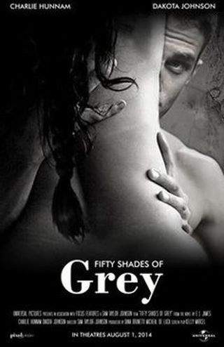 50 shades of grey unrated version free online