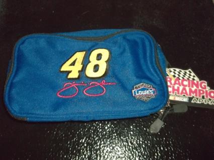 Jimmie Johnson #48 Hip Bag