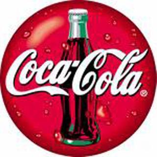 5 Caps 15 My Coke Rewards Points