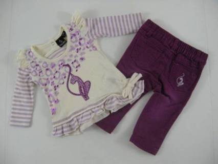 Baby Phat Clothes Amazing Free Baby Phat Newborn Clothes Baby Clothes Listia Auctions