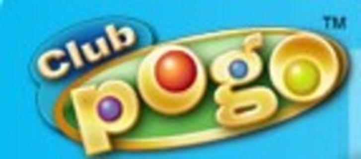 Free: 3 Months Club Pogo.com subscription McDonald's Code ...