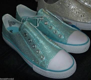 726e491bc Free  Justice Girls Shoes Size 13 - Girls  Clothing - Listia.com ...