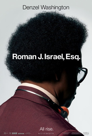 Roman J. Israel Esq. (SD) (Moviesanywhere)