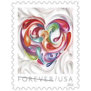 **Brand New Sheet of 20 Forever Stamps**Ready For Your Mail**Free Shipping**