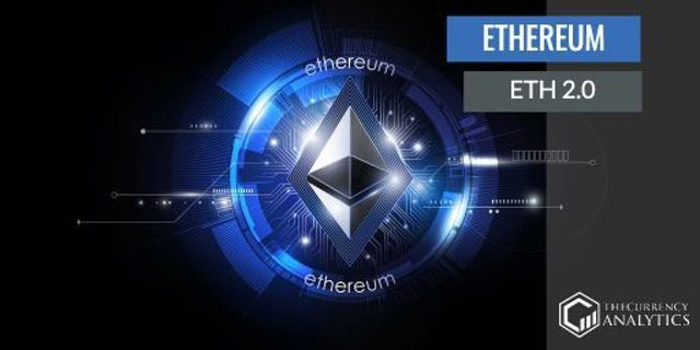 0.05 ETH your wallet of choice, Low Gin ♥♥♥ Fast Digital Delivery
