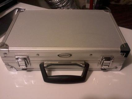 Free: GameStop PSP Travel Case - Video Game Accessories - Listia com