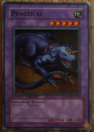 Image Is Loading Sd09 Yu Gi Oh Structure Deck Dinosaur 039