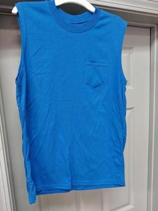 NWOT!! Zone Pro Boys Shirt -Size XL 16/18