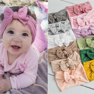 2109 baby child girl lace flower headband dress up headband fashion  Hair Band For Baby Girl Hair