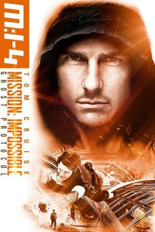 Mission impossible ghost protocol sd code