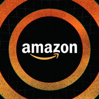 $100 AMAZON--EBAY--LOWES OR WALMART GIFT CARD