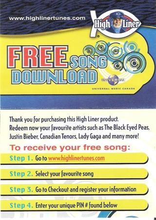 Music download sprite free music downloader & player revenue.
