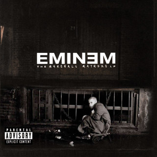 Eminem the marshall mathers lp full album free download.