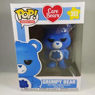 Funko Pop! Care Bears Grumpy Bear