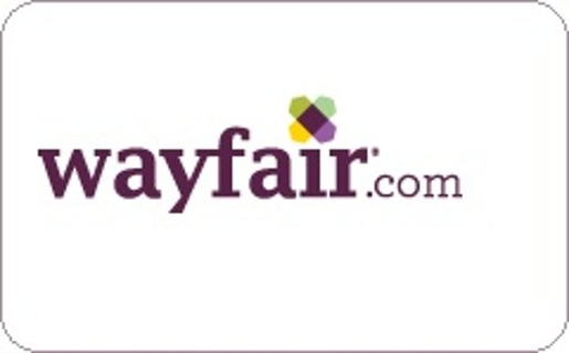 wayfair gift card free 150 wayfair e gift card gift cards listia com 9088