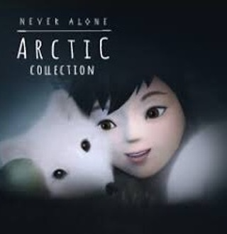 Never Alone Collection