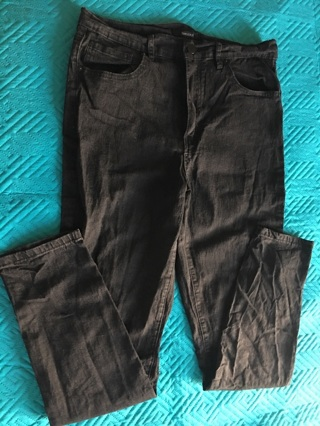 Forever 21 Pants Size 28