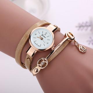 Bracelet Watch Quartz Watch Wristwatch Watch jh270