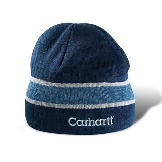0736e845e Free: Carhartt Boys Winter Hat Toddler 4-7 Nwts. - Boys' Clothing ...