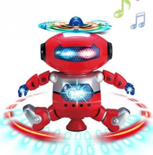 Toys For Boys Age 16 : Free toys for boys robot kids toddler