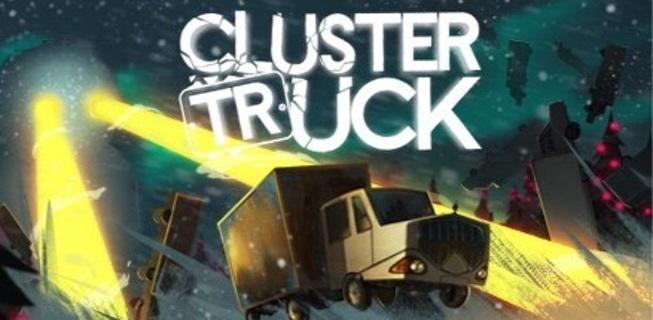 clustertruck free