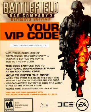 Free xbox live gold | free xbox live codes 2016 1# source for.