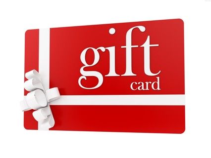 GET What U WANT WHEN U WANT IT: $10 Cash Value 4 Credits!!