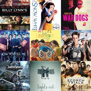 Lot of 28 Blu-ray Movies – Perfect Condition – Free Shipping