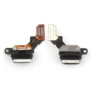 For Sony Xperia M4 Aqua E2363 USB Charging Port Dock Charger Flex Cable Ribbon