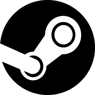 Pick 2 Steam Video Game Codes [updated 12/23/18]