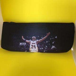 Kobe Bryant pouch