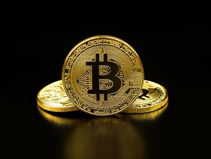 .000001 BITCOIN TO YOUR BTC WALLET