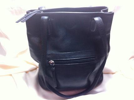 Wilsons Leather Pelle Studio Purse