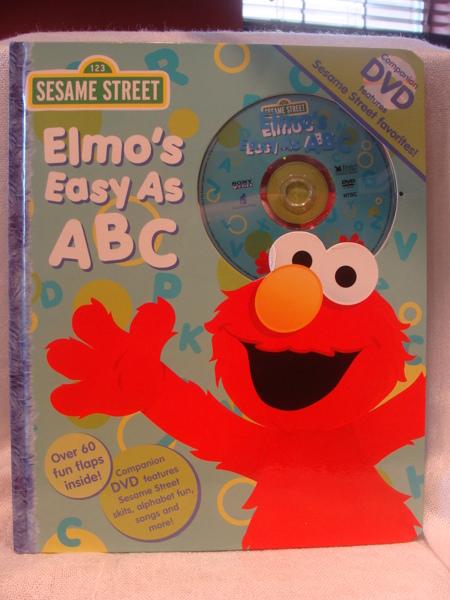Original jpg 1296962945 sig 0c298b64d5682fc4 s 800x600g for Elmo abc