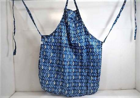 New With Tags Vera Bradley Kitchen Apron