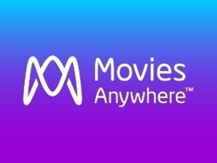Betatest Screenpass MA 3 day movie rental