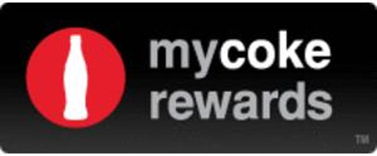 1 Mycokerewards code   =3 Points