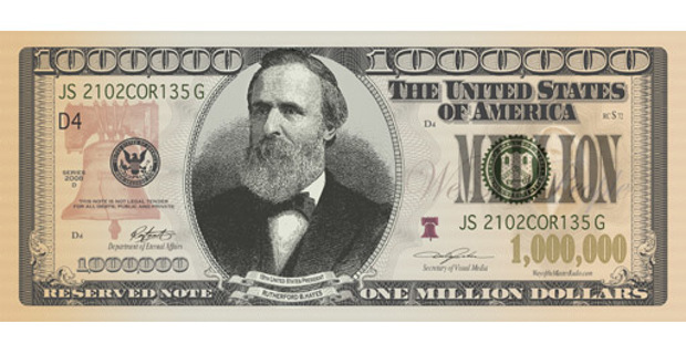 Fantastic Free Last One Brand New Rutherford B Hayes The 19Th Short Hairstyles Gunalazisus