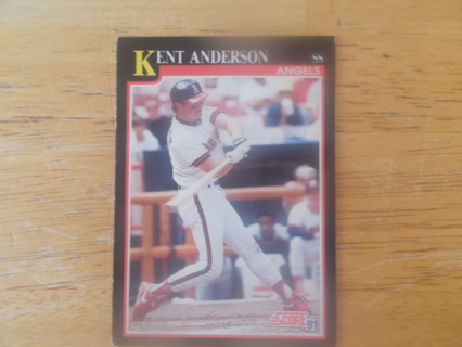 BASEBALL CARDS!!!!! AUCTION FOR 1 ONLY!!!