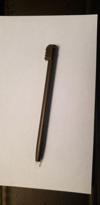 Stylus pen for Nintendo DS