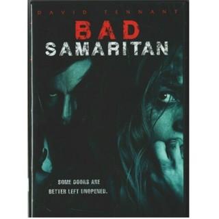 dvd-bad samaritan-horror-2018-r-used-ex