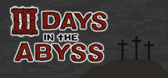 3 Days in the Abyss (Steam Key)
