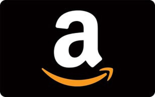 $25 AMAZON GIFT CARD**DIGITAL DELIVERY**