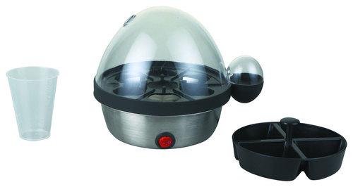 maverick egg cooker instructions