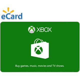 Xbox $15 Gift Card - Digital Code
